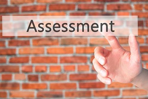 Selectie assessment