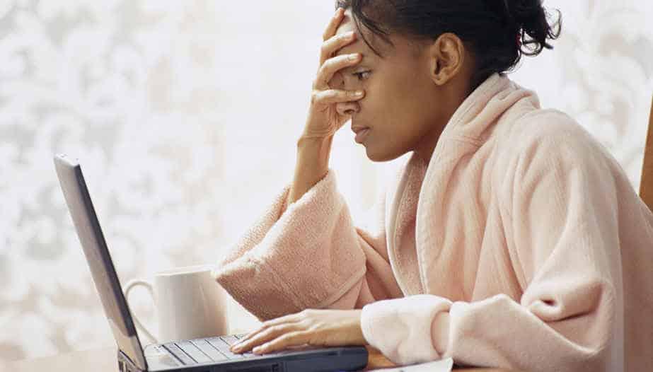 afwijzing sollicitatie doorgronden met tips van een sollicitatiecoach
