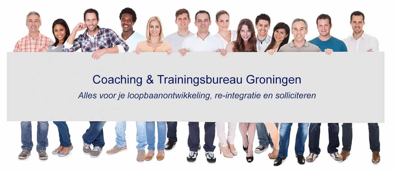 Twinpower Trainingsbureau Groningen