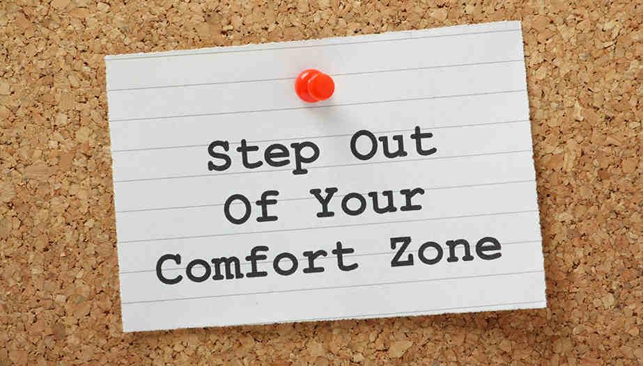 6 tips voor persoonlijke effectiviteit