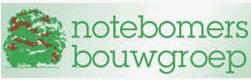 Notebomers Bouwgroep